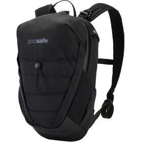 Pacsafe Venturesafe X12 rugzak zwart